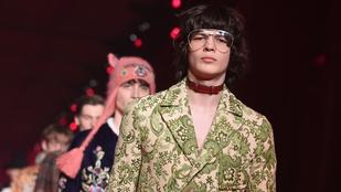Tragédia a Guccinál – itt az újabb felvonás