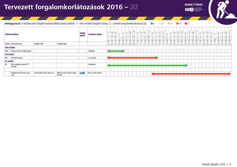 bkk screenshot 2.png