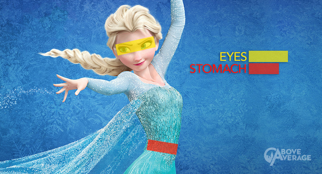 eyes-bigger-than-stomach-elsa-copy