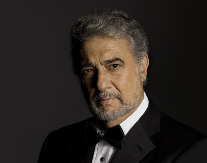 Placido-Domingo-3 ok