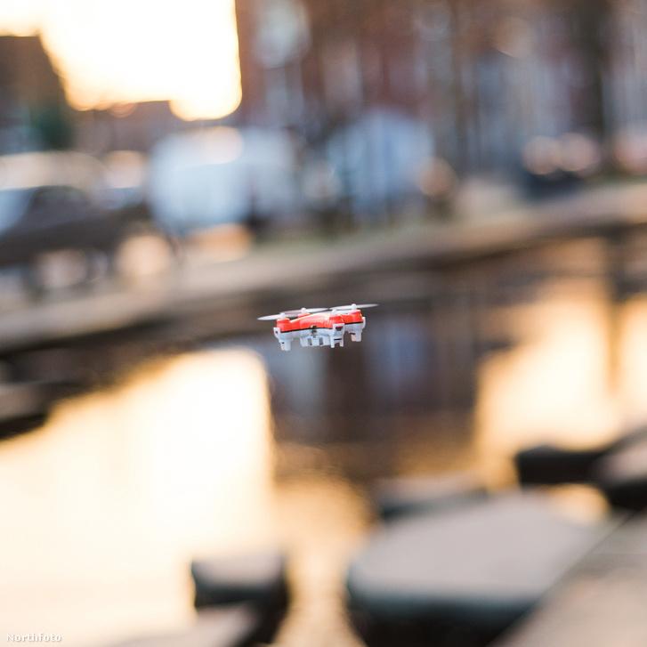 tk3s sn nano drone 1