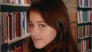 Iskolába indult, de eltűnt egy 14 éves lány