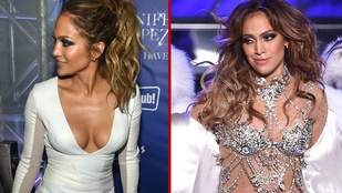 Jennifer Lopez még mindig kitehet, amit csak akar