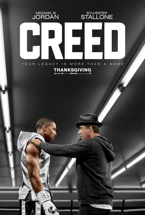 creed poster 02 a