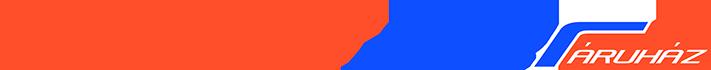 kauffer logo.png