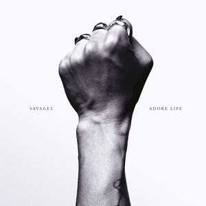 1035x1035-savages-adore-life