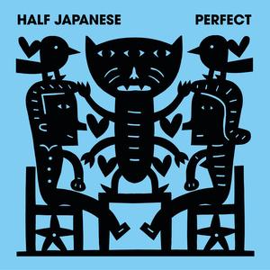 JNR183 Half Japanese Perfect 1024x1024