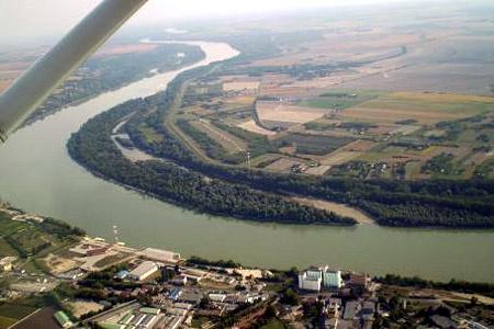 Fotó: WWF Magyarország