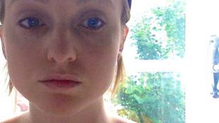 Nem kizárt, hogy megmérgezték a Bécsben holtan talált amerikai diákot