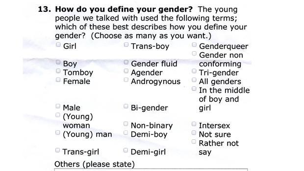 Gender-survey 620