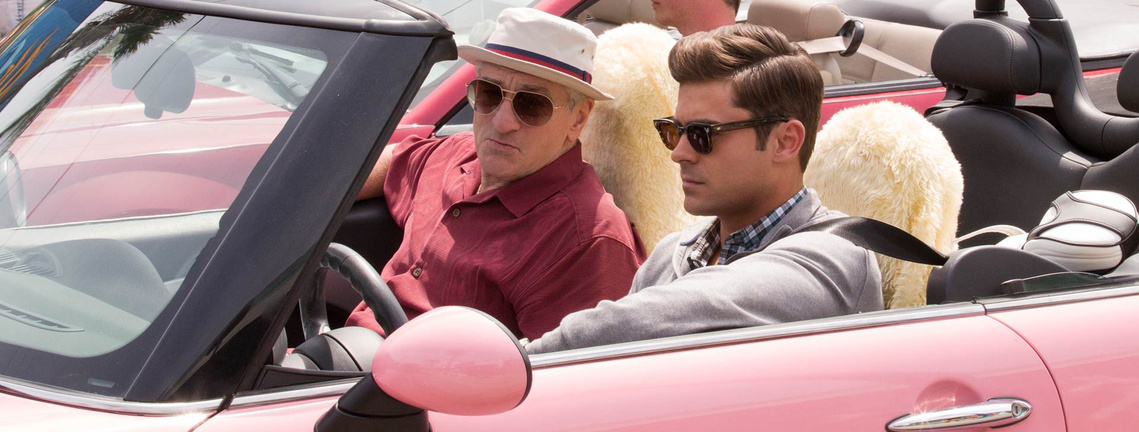 Dirty-Grandpa-2016-after-credits-hq