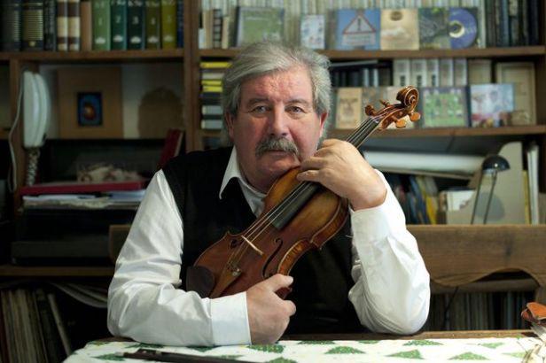 Halmos Béla