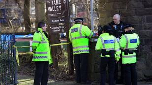 29 embert lökhetett a csatornába a rejtélyes manchesteri sorozatgyilkos