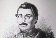 Katona József (Kimnach László 1893)