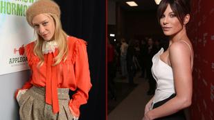 Itt a 6 legizgalmasabb nő a Sundance-ről
