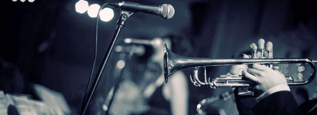 jazz-stock-photo-1-1.jpg.1920x699 default