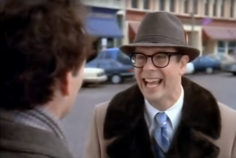 stephen tobolowsky.png