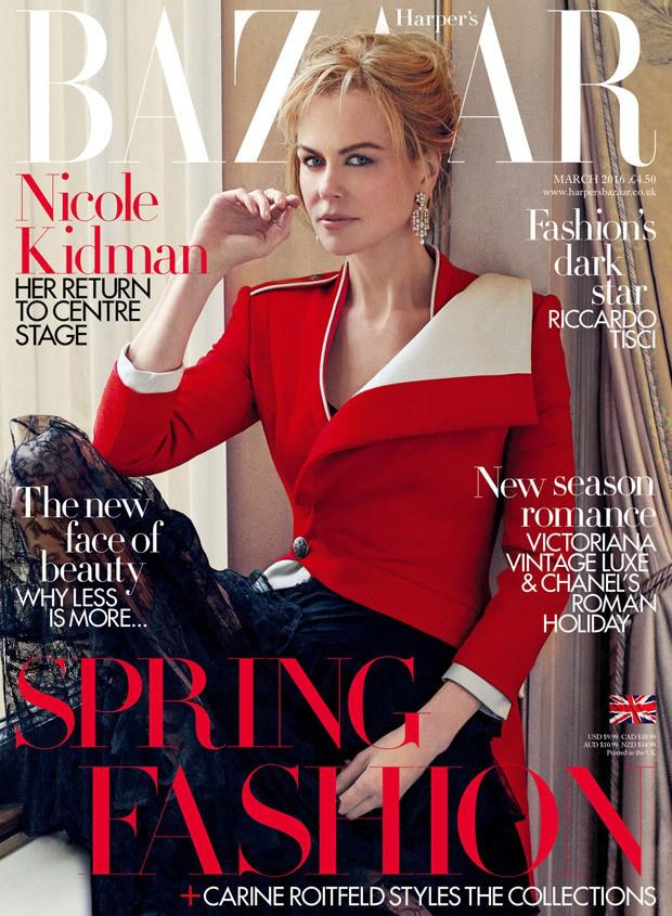 Nicole-Kidman-Bazaar-UK-Norman-Jean-Roy-01-620x845