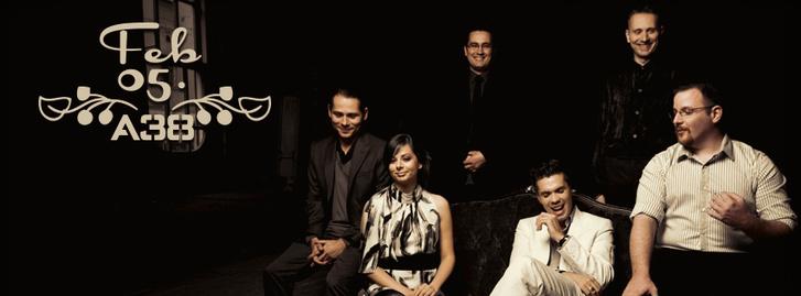 Napra Band