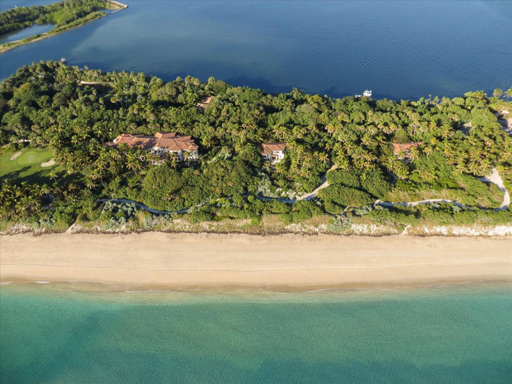 gemini-spans-the-width-of-a-barrier-island-in-manalapan-just-sou