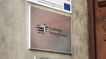 A GVH ismét megbüntette a CalciTrio forgalmazóját