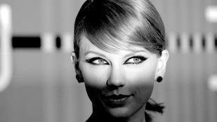 A szomszédokat is halálra rémítette Taylor Swift zaklatója