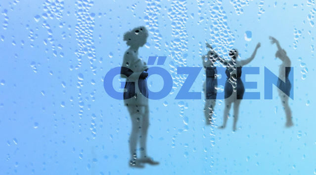 Gozben-FB-Cover (1)
