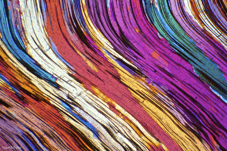 tk3s sn rock colour 4