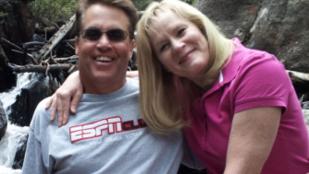 Ez a férfi mindkét feleségét 12 év után ölte meg