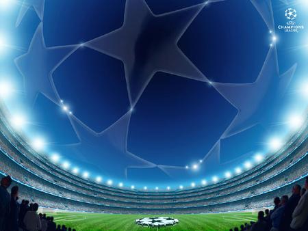 3 uefa championsleague scr