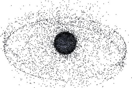spacejunk geo 2009237.png