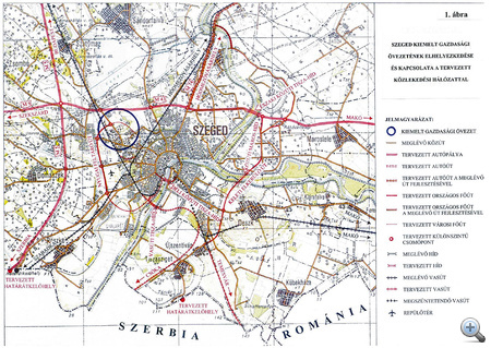 forrás: http://roads.extra.hu
