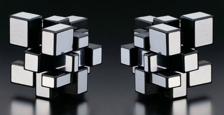 rubiks-mirror-cube msp1