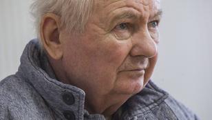 Stadler alig jött ki a börtönből, már szerbekkel üzletel