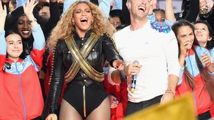 Na, ez az igazi reklám: Beyoncé nem hotelben, hanem Airbnb-n bérelt házban lakott
