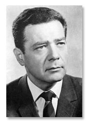 Lehel György