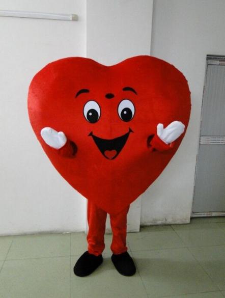 aliexpres szív.png