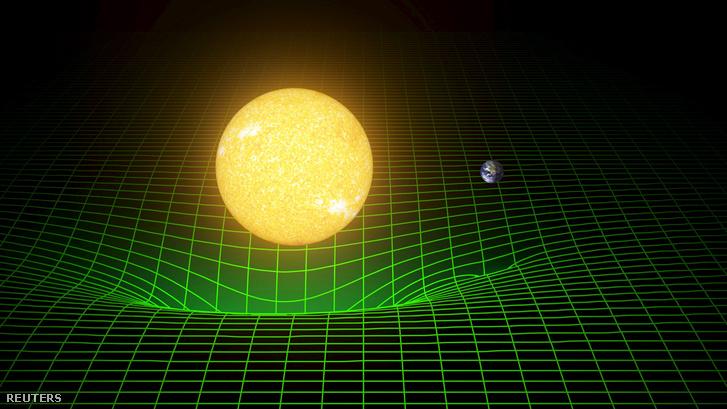 2016-02-11T193002Z 1952416212 GF10000305005 RTRMADP 3 SPACE-GRAV