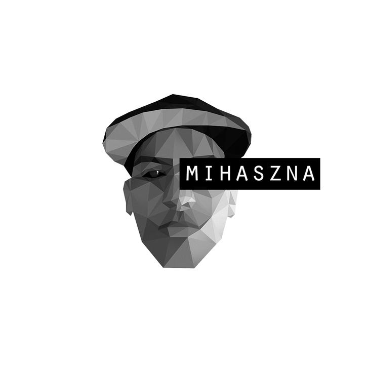 mihaszna.png