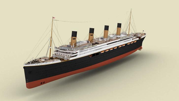 4 peek-inside-Titanic-II