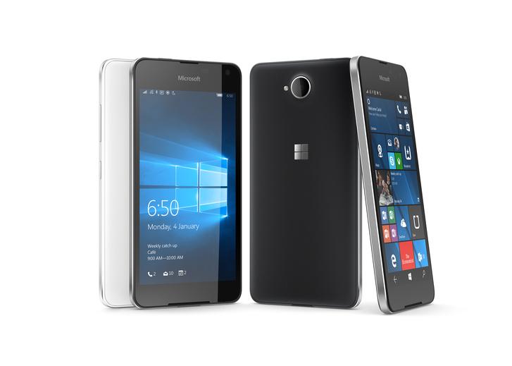 Lumia650 Marketing Image-SSIM-02