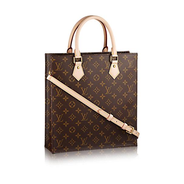 Dívány - Offline - Íme 10 táska, amibe érdemes befektetni! 3117c5c4a7e