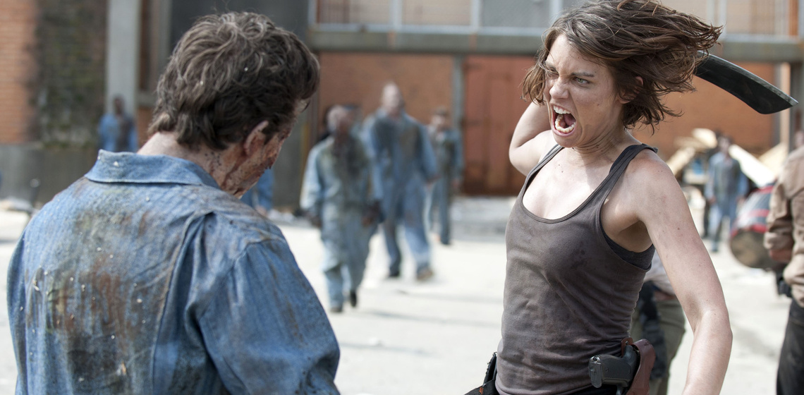 The-Walking-Dead3