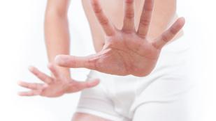 Van összefüggés az ujjhossz és a farokméret közt