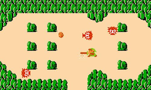 56066-Legend of Zelda, The (Europe)-2