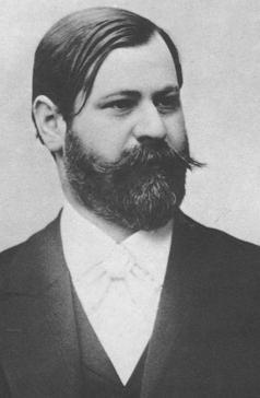 A fiatal Freud