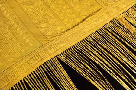 spidercloth