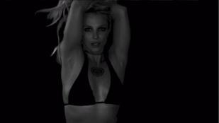 Britney Spears táncosainak tilos a pia és a szex is