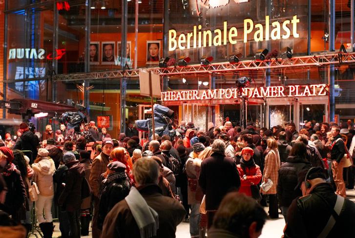 Berlinale2007-1024x687