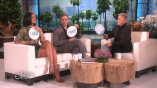 Tudjon meg egy pár érdekes titkot George Clooney és Rihanna magánéletéből